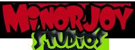 MinorJoy Studios